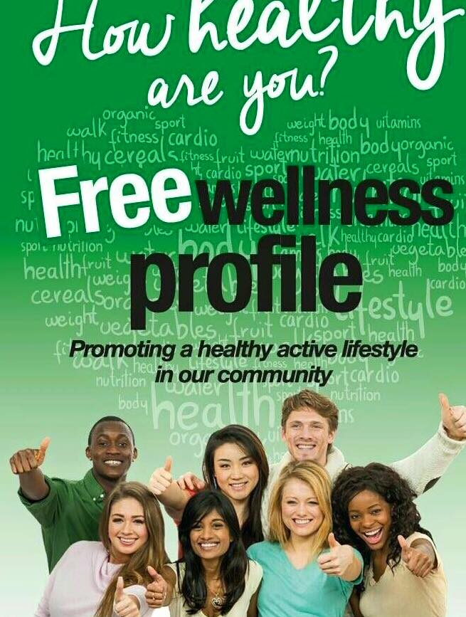 have-you-had-your-wellness-profile--