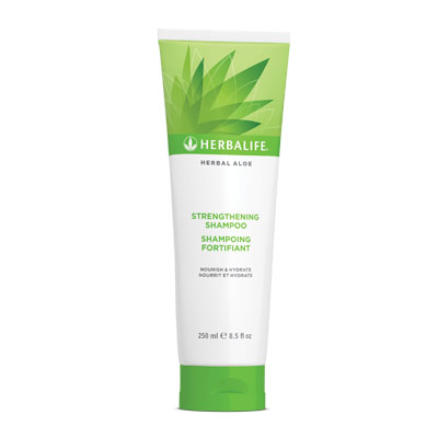 herbal-aloe-strengthening-shampoo-250ml