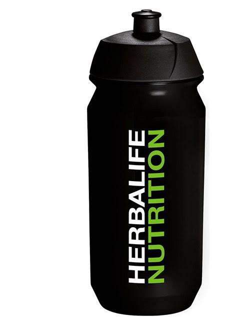 herbalife24-branded-sports-500ml-bottle-