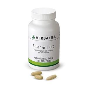 fibre-&amp-herb-tablets