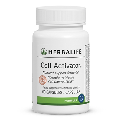 cell-activator