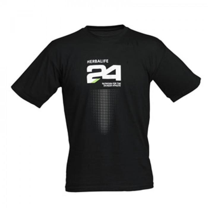 herbalife24-dry-fit-t-shirt
