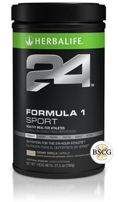 formula-1-sport-healthy-meal-for-athletes-