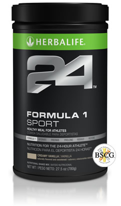 formula-1-sport-healthy-meal-for-athletes-