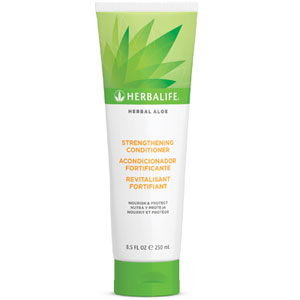 herbalife-advanced-protein-infused-conditioner-