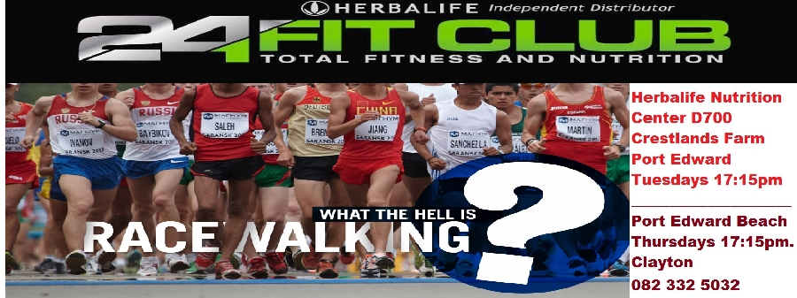 herbalife24-fit-club-south-coast-kzn