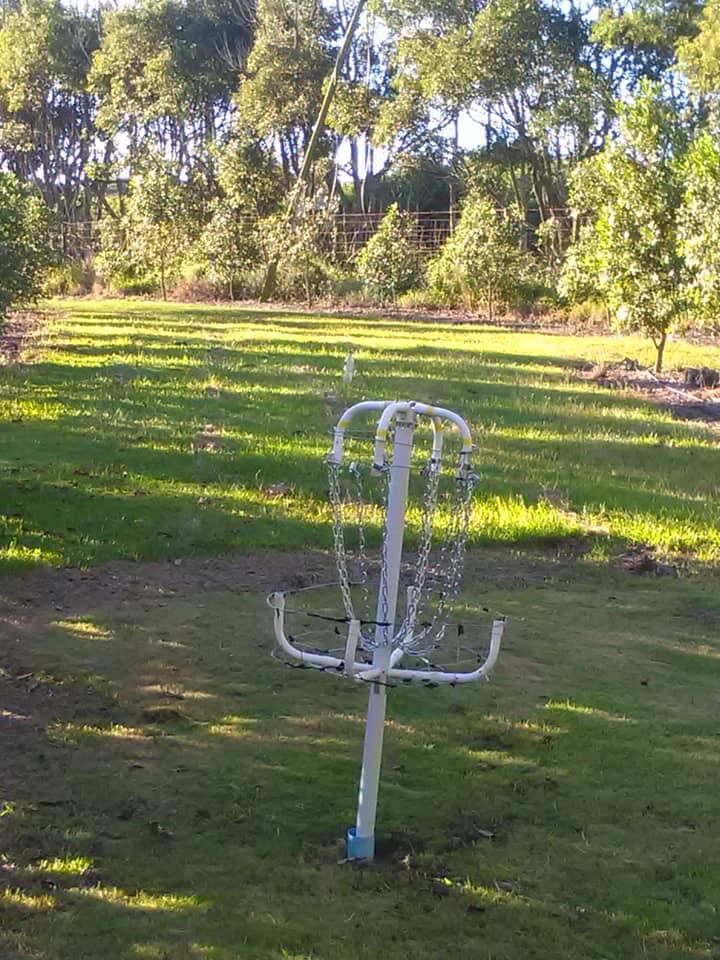 crestlands-farm-disc-golf-course