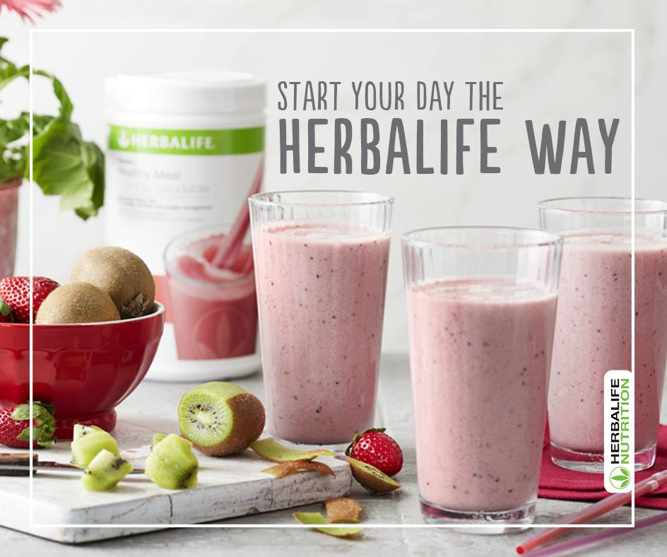 herbalife-formula-1--world's-no1-meal-replacement-nutritional-protein-drink-mix