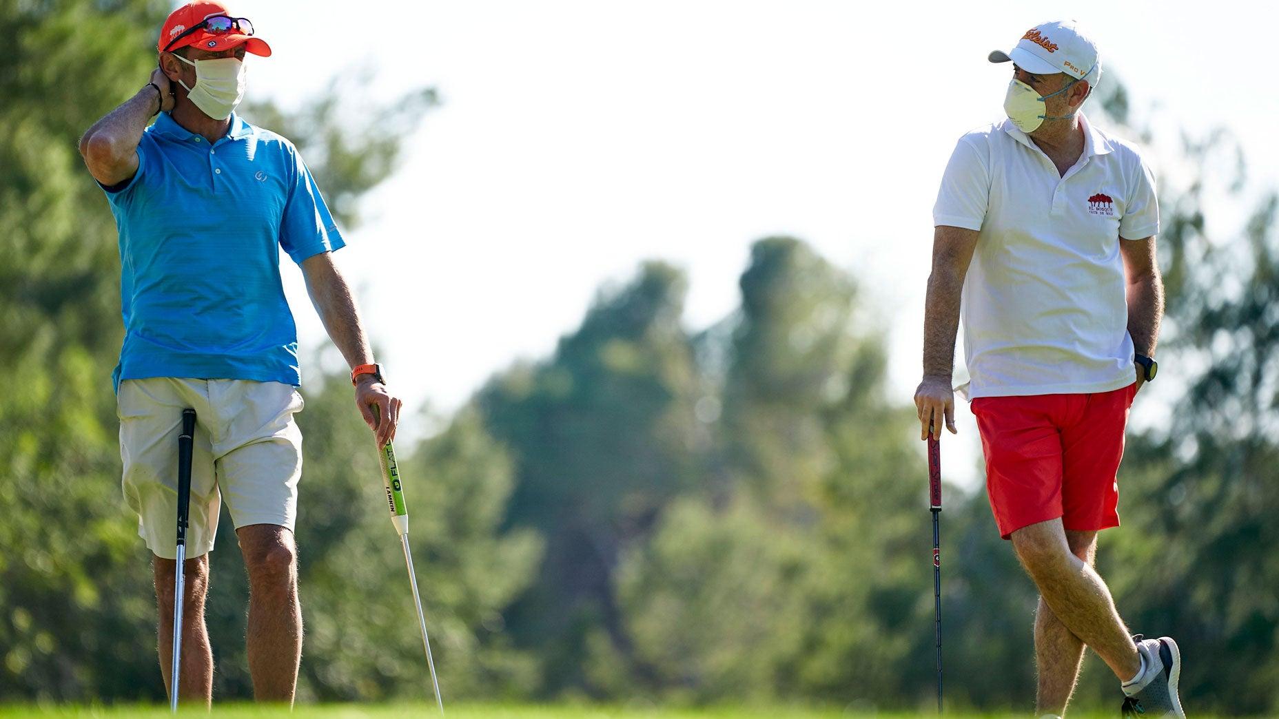 crestlands-farm-pitch-n-putt-golf-course